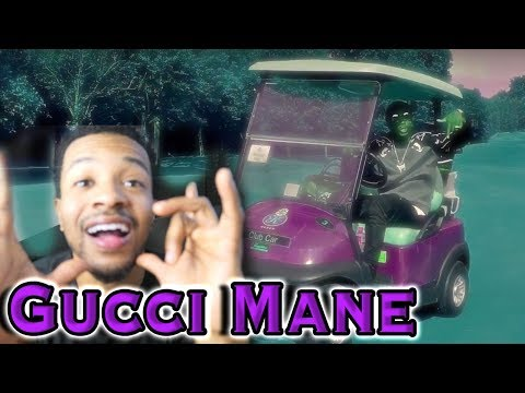 Gucci Mane - Members Only [Official Music...