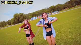 Современная хореография/choreography/dance/дети танцы