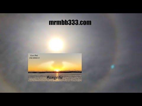 "^^^Electromagnetic Radiation ""Total UV"" - Ultra Violet Sunlight for 3/13/2018^^^"