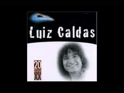 Luiz Caldas - Album Completo....