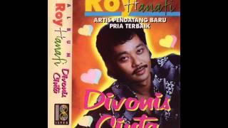 Divonis Cinta / Roy Hanafi (original)