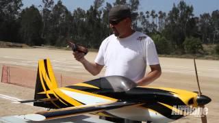 Aerobeez Slick 70 Pro