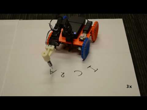 Computational Abstractions for Interactive Design of Robotic Devices (ICRA 2017)