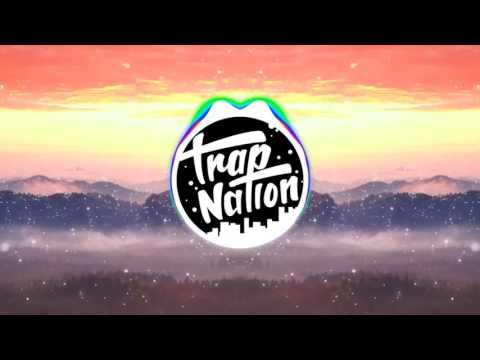 Flinch & KOIL - No Matter What ft. Meredith Bull