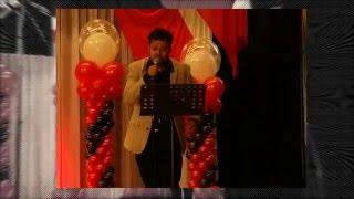 Download Hindi Video Songs - RJith | Kadhal Rojave | Best of Ar Rahman