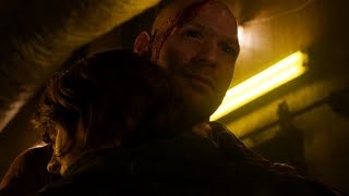 The Strain | The End thumbnail