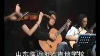 A time for us - classical guitar.mpg