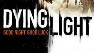 видео Dying Light: The Following: дата выхода, системные требования