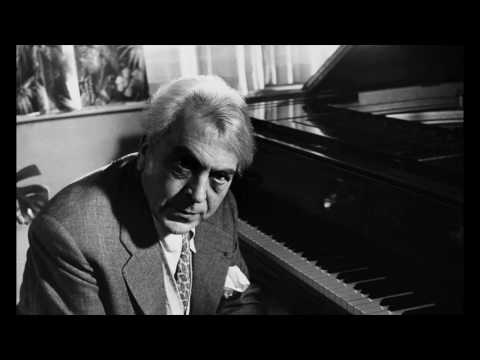 Beethoven: Piano Sonatas Nos. 30, 31 & 32, Yves Nat (p) ベートーヴェン ピアノソナタ第30、31、32番 ナット(ピアノ)