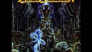 Blind Guardian - Lammoth -  Remastered mp3