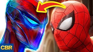 5 Truths And 5 Rumors About Marvel Phase 4 (MCU)