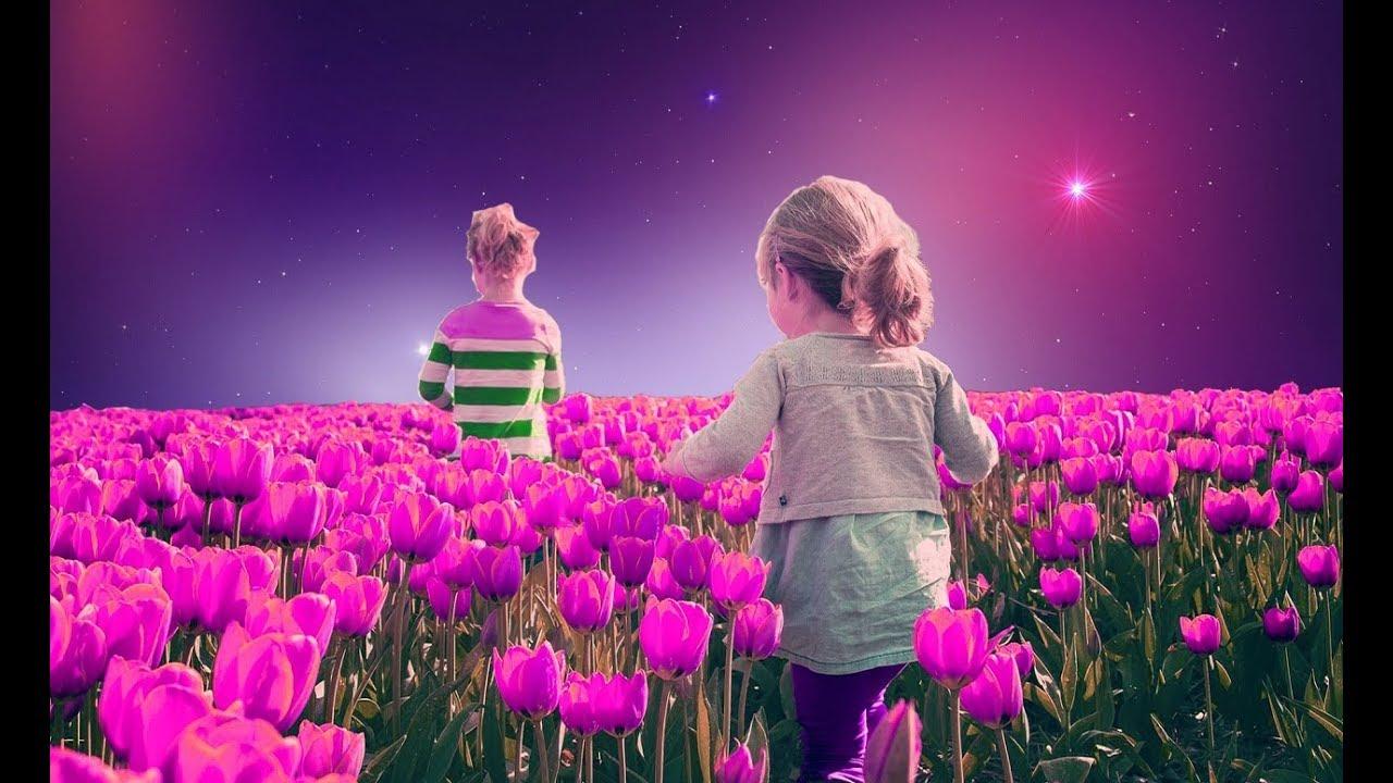 Видеть во сне ребенка - К чему снится ребенок?