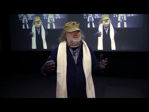 """Refleksione"" me Vladimir Myrtezain ne ABC | ABC News Albani"