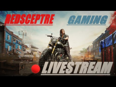🔴PUBG MOBILE LIVE | REDSCEPTRE GAMING | MIDNIGHT MASTI | ROAD TO 200 SUBS | PLAY PUBG #WITME