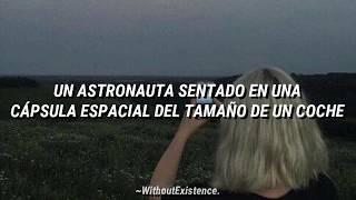 Blink-182 - Asthenia / Subtitulado