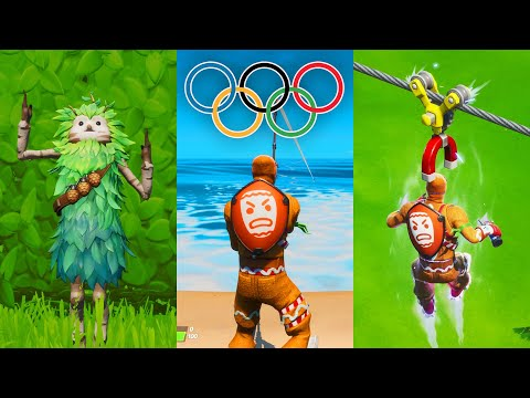 the-fortnite-meme-olympics