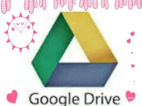 Cara Membuat Akun Google Drive Youtube