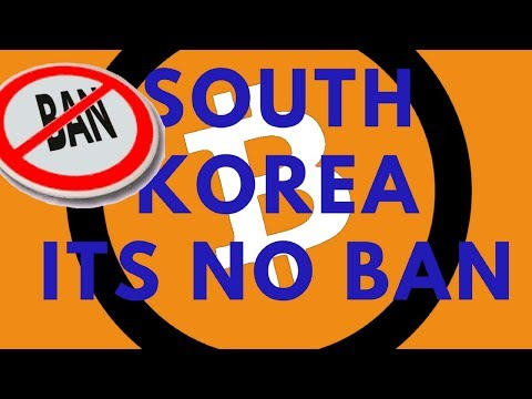 Koinex Withdrawal And Deposit Issue /Korea Has Not Banned Bitcoin/ Line Messenger Takes Crypto