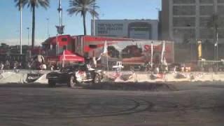 2009 Toyota Tundra Hot Rod Videos