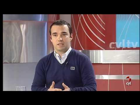 Noticias Castilla y León medianoche (Jueves 23/03/2017)