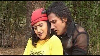 chhattisgarhi song i love you ae wo phoolkaina raju diwan sharda