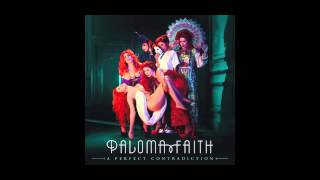 Paloma Faith - Bang Bang (My Baby Shot Me Down)