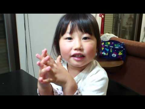 20120603Yuna  Jiji BirthdaySong