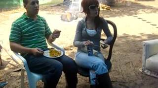 Video en el chozo romeria 2008 download MP3, 3GP, MP4, WEBM, AVI, FLV Desember 2017