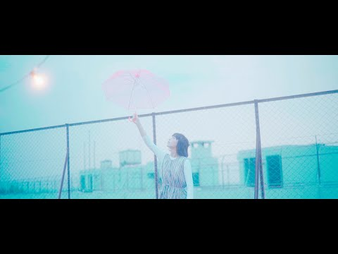 【Music Video】Find Myself