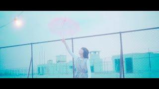 さなり - Find Myself