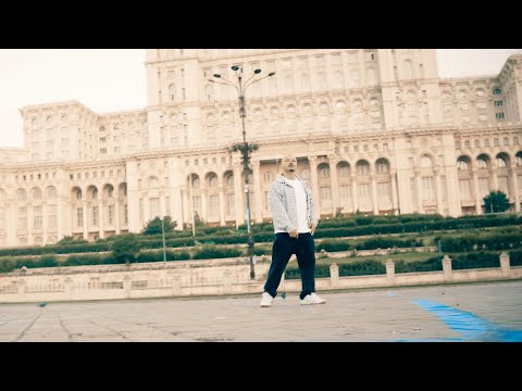 Смотреть клип Puya - So Hai In Bucuresti