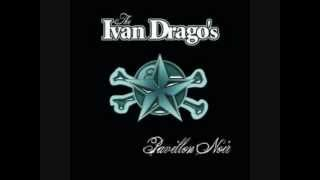 the Ivan Drago