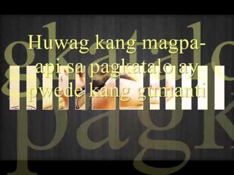 Asahan Mo Siakol w/ Lyrics - YouTube