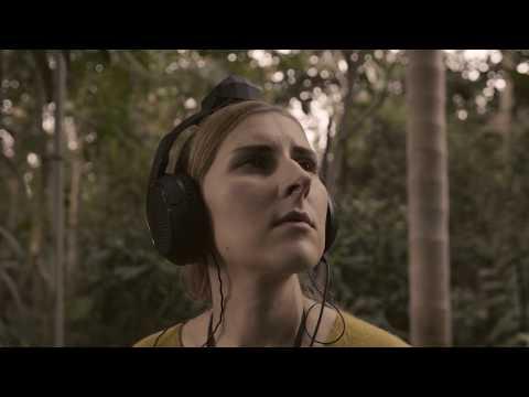 Olpe Ole 2013   Lorenz Büffel   Wald und Wiese rund um Fahlenscheid   Natur Pur from YouTube · Duration:  2 minutes 36 seconds