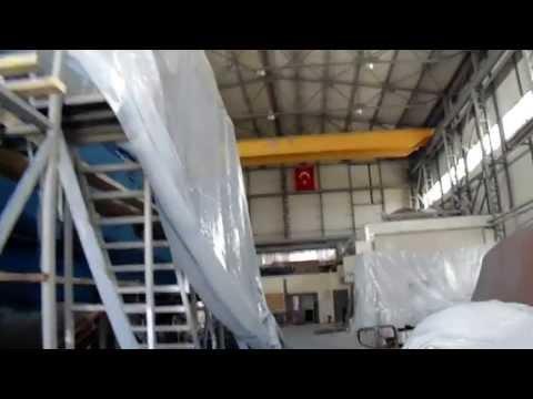 Best Yachts Shipyard (2)