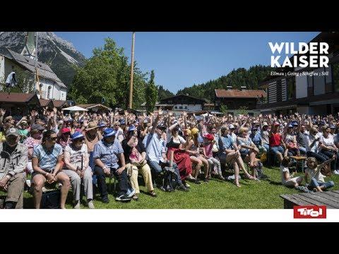 Österreich frauen treffen