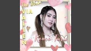 Gambar cover Konco Turu