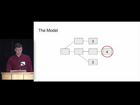 Formal Barriers to Proof-of-Stake Protocols - BPASE '18