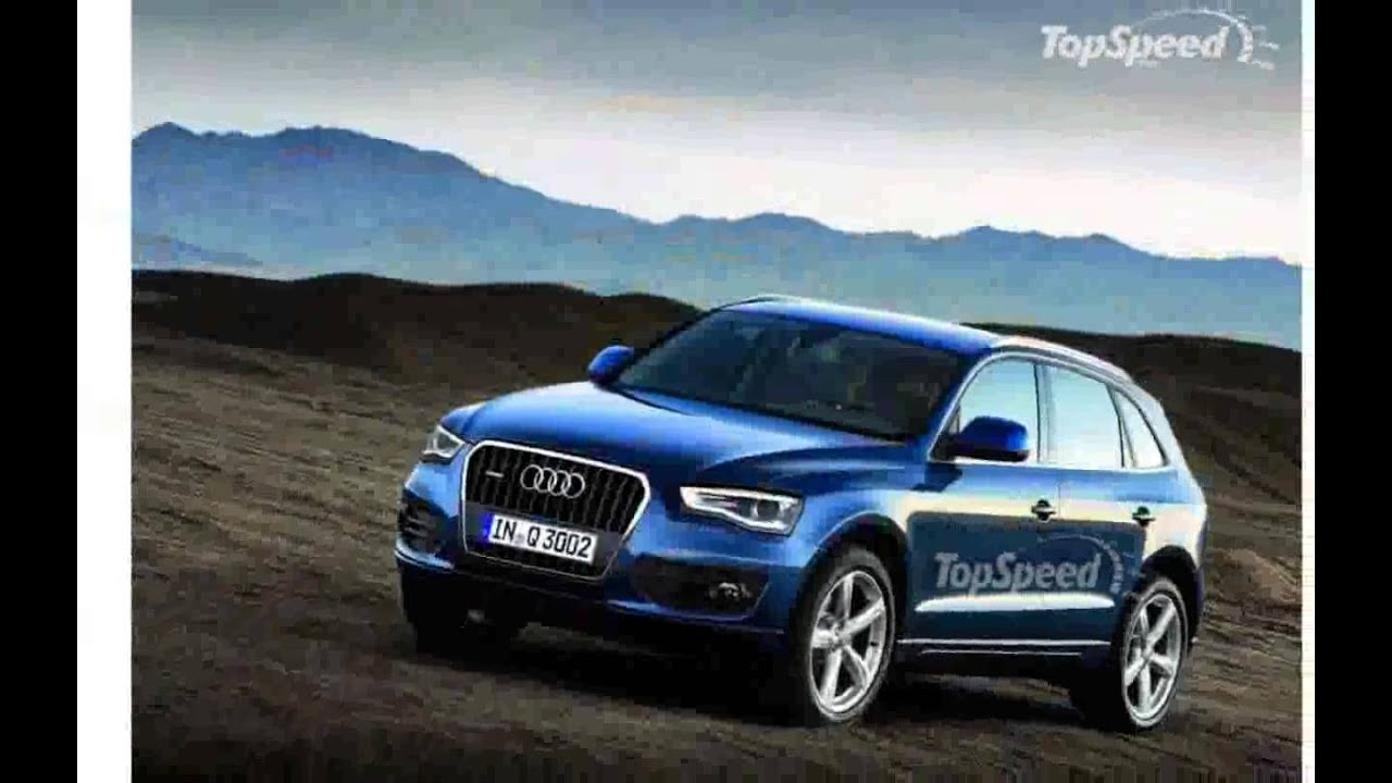 2013 audi q5 facelift 3 0 tdi s line youtube. Black Bedroom Furniture Sets. Home Design Ideas