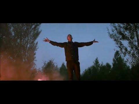Twenty øne Piløts VS Linkin Park VS Guetta Ft. Sia - Rebellium Jumpsuit [MASHUP]