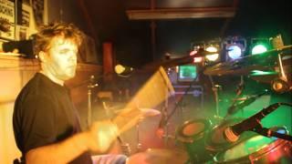 Bleachingbones 4-11-2011 Rehearsal