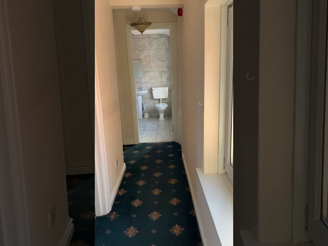 Wigan WN5 room to let (BILLS ALL IN) £85 pw  Main Photo