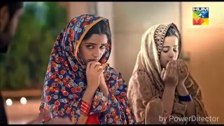 Mann Mayal Song by Quratulain Baloch