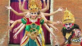 Bali tour   Balinese Dance   HD - Stafaband