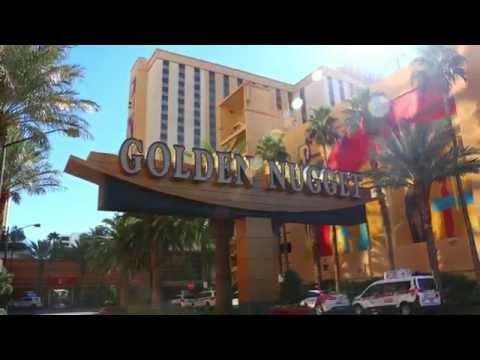 Vegas get away September 2015