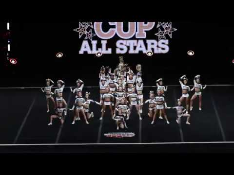 World Cup Shooting Stars NCA 2019 Day 1