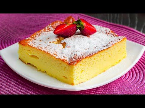 seulement-3-ingrédients-et-30-minutes-au-four-pour-ce-délicieux-gâteau-au-yogourt|-savoureux.tv