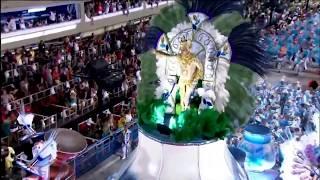 HOT SAMBA IN RIO - 2013 - ГОРЯЧАЯ САМБА В РИО(HOT SAMBA IN RIO - 2013 - ГОРЯЧАЯ САМБА В РИО - МОНТАЖ - ГЕОРГИЙ МИХАЙЛОВ., 2013-08-05T14:47:03.000Z)