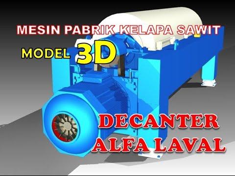Кожухотрубный испаритель Alfa Laval DM3-226-2 Анжеро-Судженск теплообменник встраиваемый в пол