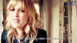 Leonie Meijer-Hey! - TEKST - ondertiteld